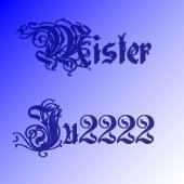 Mister_Ju2222