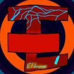 Eldrone_
