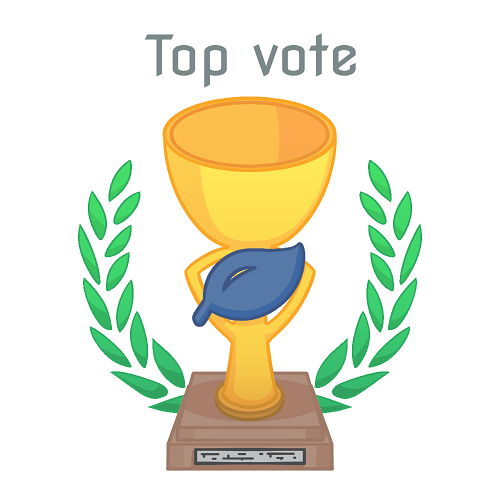 Top Vote plus petit.png