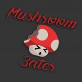 Mushroom_3ater