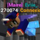 Eviie_