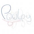 MrPoulpy_