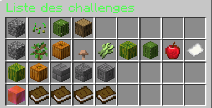 skyblockwiki10.PNG