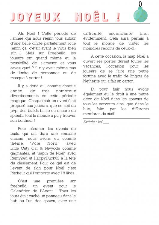 page-2.thumb.png.4e86317ae0a97e25c15adc532756ee8e.png