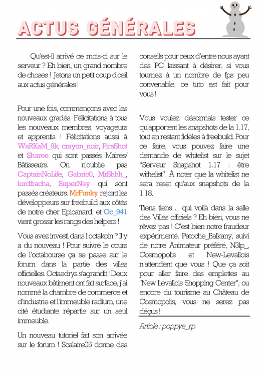 page-5.thumb.png.4b51ad6c7af786b1546a28f881b44489.png
