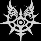 ZirNiTron