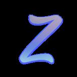 Zenyo_