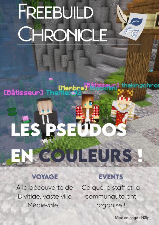 freebuild_chronicle.png