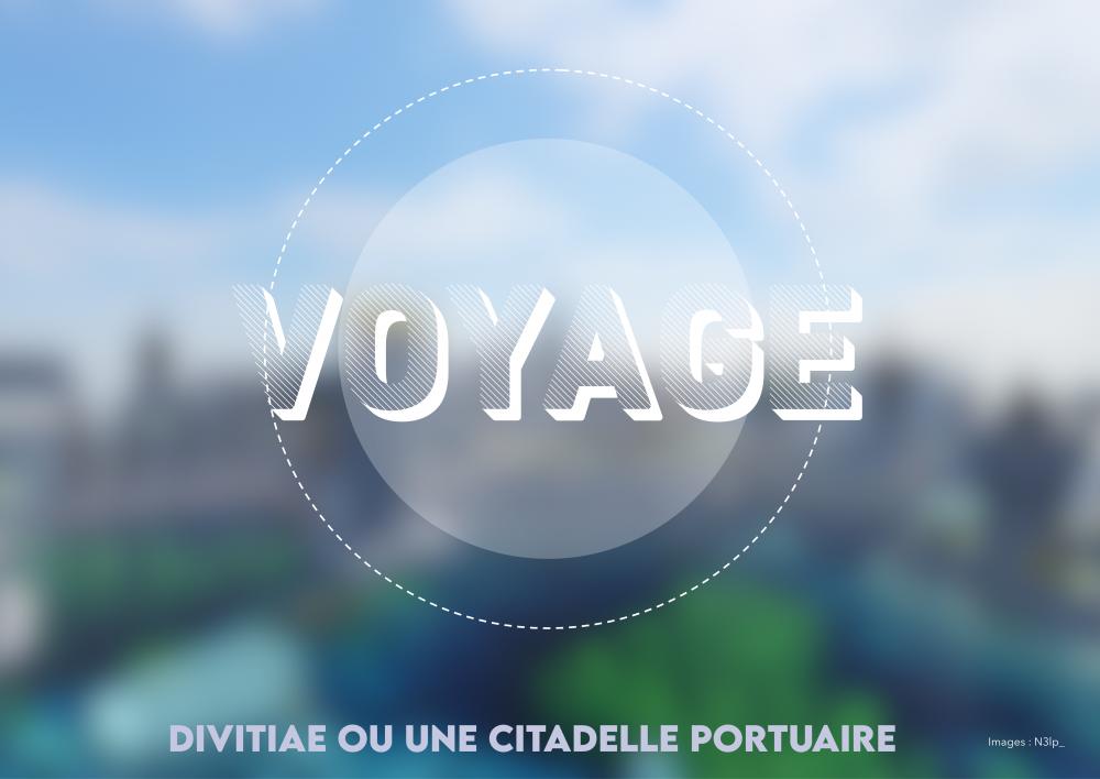 voyage-1.thumb.png.781e20f3291b9b506bda8b6e24693d1e.png