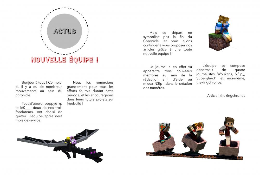 actus1.thumb.png.45d1548be80bb05e54e39627ffa509d1.png