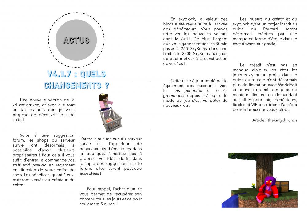 actus2.thumb.png.ab4476bc2cc9e797e2116b93734da01b.png
