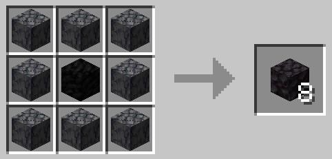 blackstone_craft.jpg