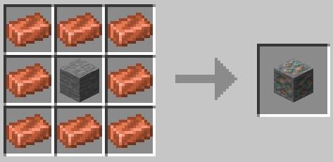copper_ore_craft.jpg