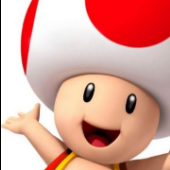 Toad97